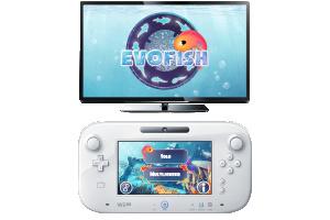 Evofish Screenshot