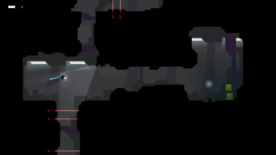 forma.8 Screenshot