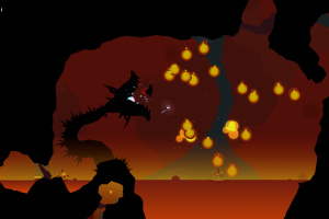 forma.8 Screenshot