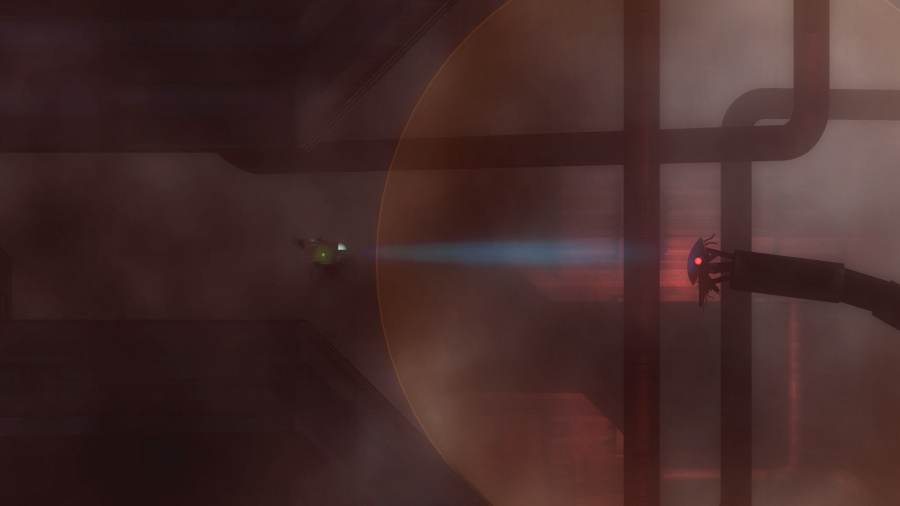 Affordable Space Adventures Review - Screenshot 2 of 5