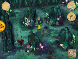 The Mysterious Cities of Gold: Secret Paths Review - Screenshot 1 of 5