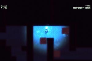 Abyss Screenshot