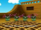 The Denpa Men 3: The Rise of Digitoll Screenshot