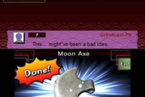Weapon Shop De Omasse Screenshot