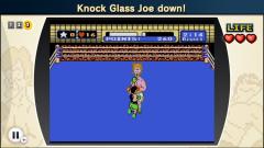 NES Remix 2 Screenshot