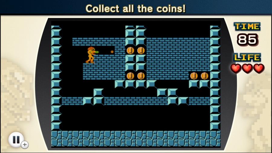 NES Remix 2 Review - Screenshot 5 of 5