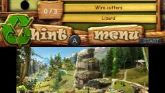 Vacation Adventures: Park Ranger Screenshot