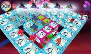 Cube Tactics Review - Screenshot 4 of 4