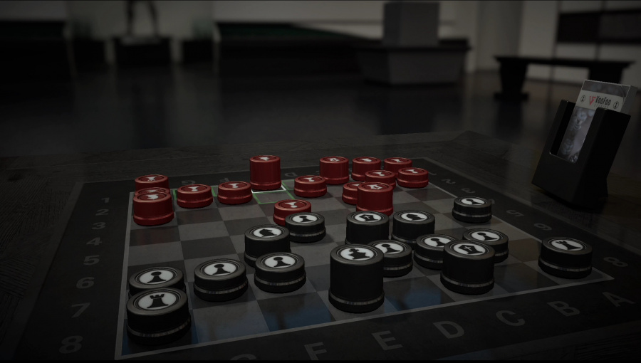 Pure Chess Review - Screenshot 4 of 6