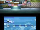 Yumi's Odd Odyssey Screenshot