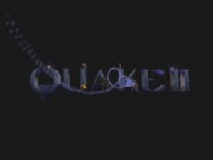 Quake II Review - Screenshot 2 of 6