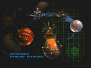 Quake II Review - Screenshot 4 of 5