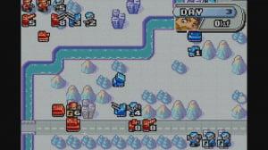 Advance Wars Review - Screenshot 3 of 6