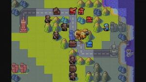 Advance Wars Review - Screenshot 1 of 6