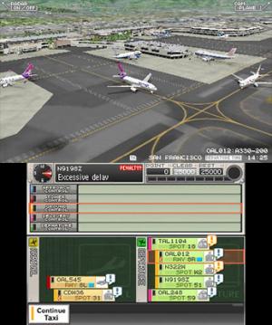 I am an Air Traffic Controller Airport Hero Hawaii Review - Screenshot 1 of 3