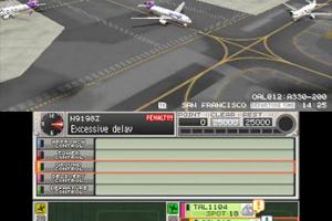 I am an Air Traffic Controller Airport Hero Hawaii Screenshot