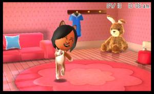 Tomodachi Life Review - Screenshot 6 of 6