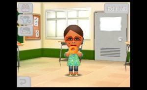 Tomodachi Life Review - Screenshot 4 of 6