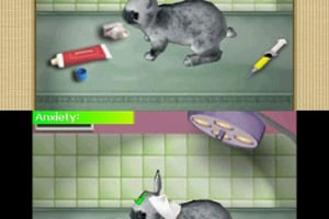 Me & My Furry Patients 3D Screenshot