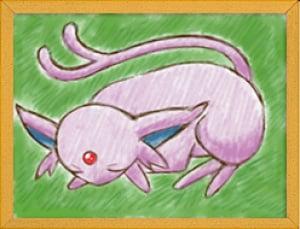 Pokémon Art Academy Review - Screenshot 3 of 4