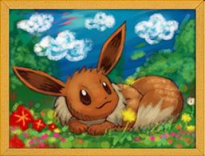 Pokémon Art Academy Review - Screenshot 2 of 4
