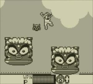Mega Man II Review - Screenshot 3 of 7