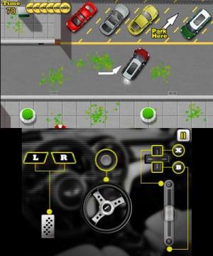 Parking Star 3D Review - Screenshot 3 of 5