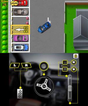 Parking Star 3D Review - Screenshot 5 of 5