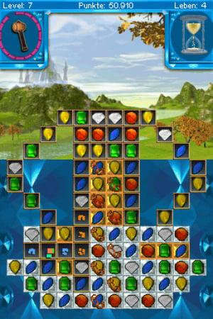 Jewel Match Review - Screenshot 3 of 3