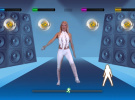 Fit Music for Wii U Screenshot