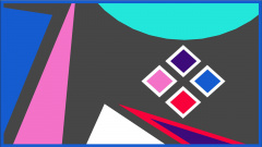 Color Zen Screenshot