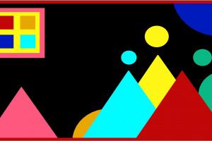 Color Zen Screenshot