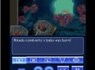 Deep Sea Creatures Screenshot