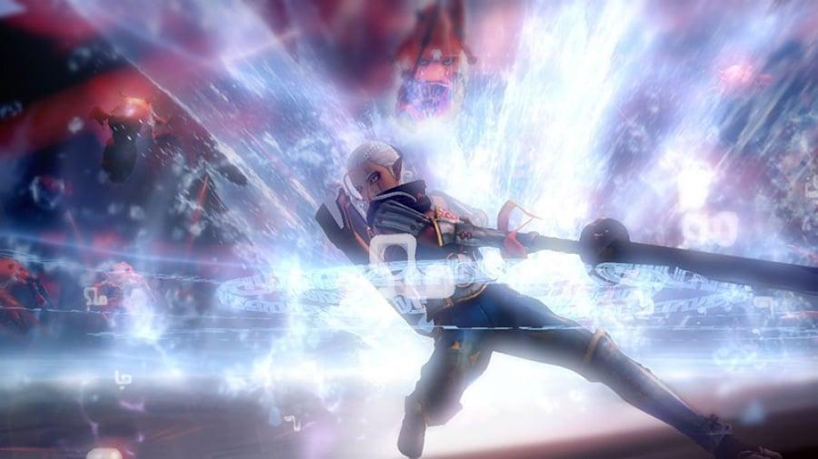 Hyrule Warriors Review - Screenshot 5 of 7