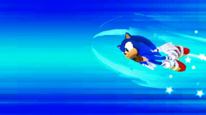 Sonic Boom: Shattered Crystal Review - Screenshot 3 of 4