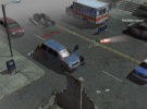 Falling Skies: The Game Screenshot