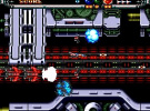 Gate of Thunder Screenshot