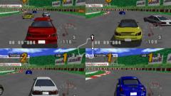 GT Pro Series Screenshot