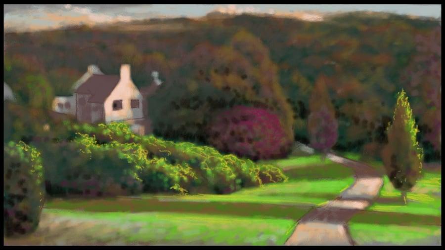 Art Academy: Atelier Review - Screenshot 1 of 5