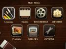 Art Academy for Wii U Screenshot