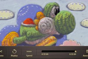 Art Academy: Atelier Screenshot