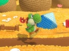 Yoshi's Woolly World Screenshot