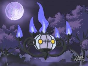 Pokémon Art Academy Review - Screenshot 1 of 5