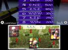 Van Helsing sniper Zx100 Screenshot