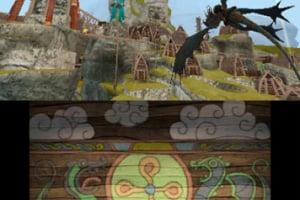 How to Train Your Dragon 2 Screenshot