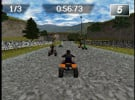 ATV Fever Screenshot