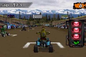 ATV Quad Kings Screenshot