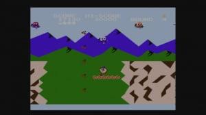 Pac-Land Review - Screenshot 1 of 3