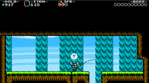Shovel Knight Review - Screenshot 6 of 9