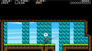 Shovel Knight Review - Screenshot 3 of 9